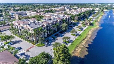 4903 Midtown Lane UNIT 3113, Palm Beach Gardens, FL 33418 - MLS#: RX-10483195