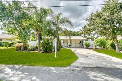 1251 Gondola Court, Boynton Beach, FL 33426 - MLS#: RX-10483198