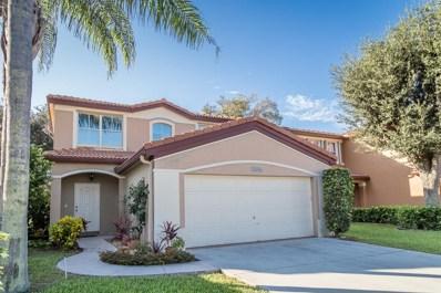 4258 NW 1st Drive, Deerfield Beach, FL 33442 - #: RX-10483215