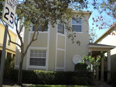 2008 SE Avon Park Drive, Port Saint Lucie, FL 34952 - #: RX-10483251