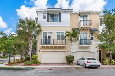 578 NW 35th Place Place, Boca Raton, FL 33431 - #: RX-10483382