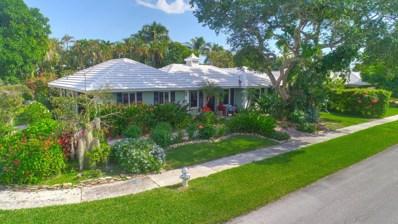 800 Butternut Terrace, Boca Raton, FL 33486 - MLS#: RX-10483385