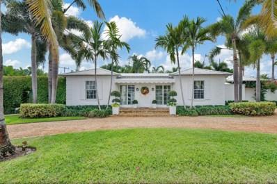 202 Edmor Road, West Palm Beach, FL 33405 - #: RX-10483469