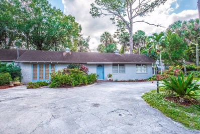 5214 Bethany Lane, West Palm Beach, FL 33415 - MLS#: RX-10483470
