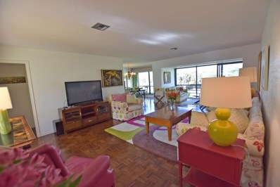 3667 Quail Ridge Drive N UNIT Bobwhit>, Boynton Beach, FL 33436 - MLS#: RX-10483524
