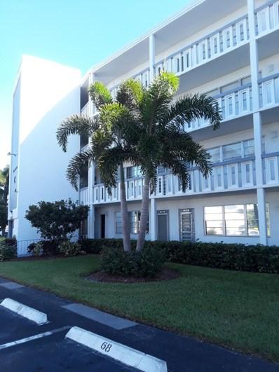 2011 Harwood C UNIT 2011, Deerfield Beach, FL 33442 - MLS#: RX-10483539