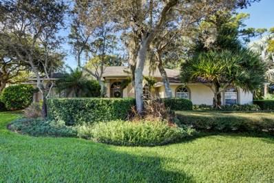 5409 Stately Oaks Street, Fort Pierce, FL 34981 - MLS#: RX-10483578