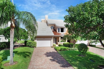 2201 Captains Way UNIT 2201, Jupiter, FL 33477 - #: RX-10483605