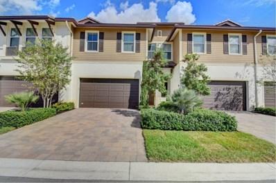 23008 Clear Echo Drive UNIT 15, Boca Raton, FL 33433 - MLS#: RX-10483707