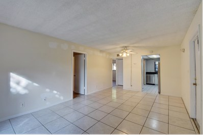 50 SE 12th Street UNIT 131, Boca Raton, FL 33432 - MLS#: RX-10483715