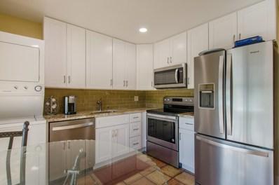 2804 Casa Way, Delray Beach, FL 33445 - MLS#: RX-10483759