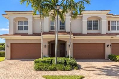 68 Landau Street, Boynton Beach, FL 33426 - MLS#: RX-10483762