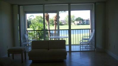 4822 Esedra Court UNIT 203, Lake Worth, FL 33467 - MLS#: RX-10483781