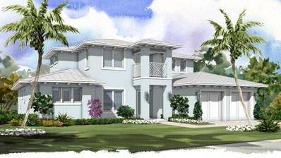 168 Beacon Lane, Jupiter, FL 33469 - MLS#: RX-10483848
