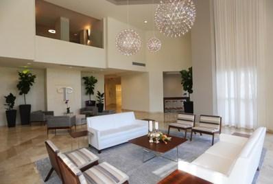 99 SE Mizner Boulevard UNIT 846, Boca Raton, FL 33432 - #: RX-10483889
