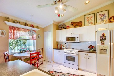 5671 Swaying Palm Lane, Boynton Beach, FL 33437 - MLS#: RX-10483982
