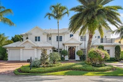 2280 W Silver Palm Road, Boca Raton, FL 33432 - MLS#: RX-10484026
