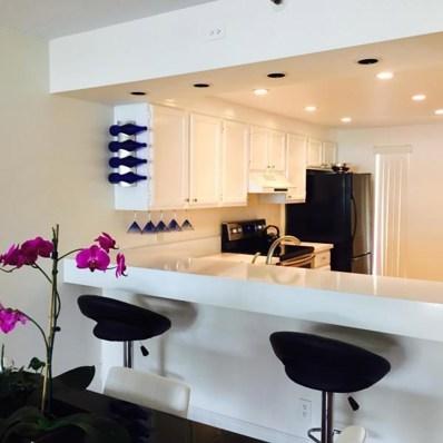 21 Royal Palm Way UNIT 1030, Boca Raton, FL 33432 - MLS#: RX-10484027