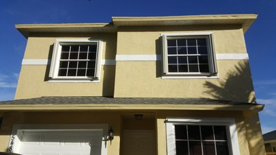 5481 Pinnacle Lane, West Palm Beach, FL 33415 - MLS#: RX-10484384