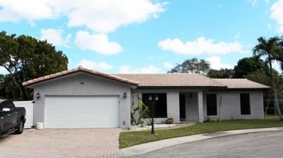 90 SW 12th Way, Boca Raton, FL 33486 - MLS#: RX-10484856