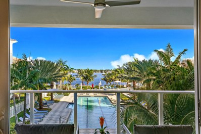 118 Water Club Court N, North Palm Beach, FL 33408 - MLS#: RX-10484893