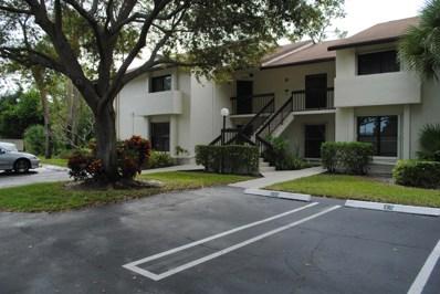 3347 Perimeter Drive, Greenacres, FL 33467 - MLS#: RX-10484895