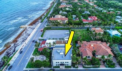 106 Hammon Avenue, Palm Beach, FL 33480 - MLS#: RX-10484917