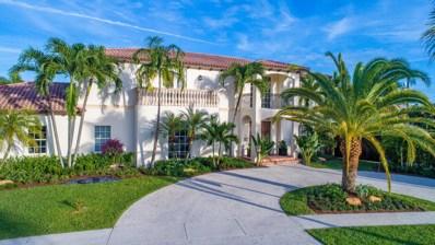 500 NE 4th Avenue, Boca Raton, FL 33432 - #: RX-10484971