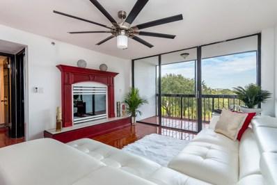 1746 Bridgewood Drive UNIT 1746, Boca Raton, FL 33434 - #: RX-10484976