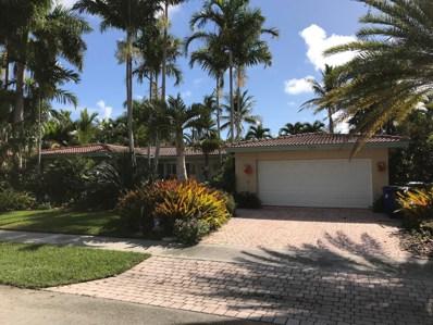 2010 NE 59th Place, Fort Lauderdale, FL 33308 - MLS#: RX-10485054