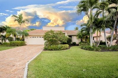 7077 NW 3rd Avenue, Boca Raton, FL 33487 - MLS#: RX-10485125