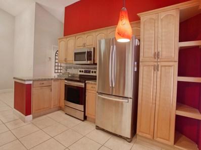 9381 Aegean Drive, Boca Raton, FL 33496 - MLS#: RX-10485138