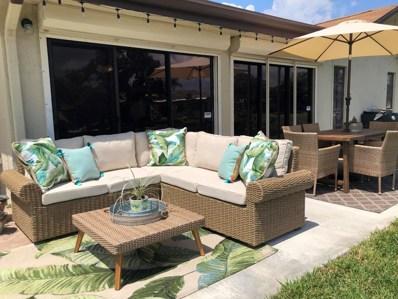 1788 SW 22nd Terrace, Deerfield Beach, FL 33442 - #: RX-10485140