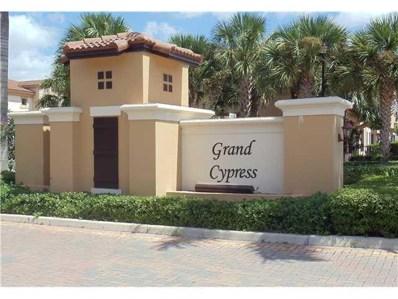 4760 Cypress Street, Coconut Creek, FL 33073 - MLS#: RX-10485198