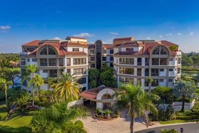 7383 Orangewood Lane UNIT 602, Boca Raton, FL 33433 - MLS#: RX-10485275