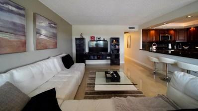 337 Richmond E, Deerfield Beach, FL 33442 - MLS#: RX-10485279