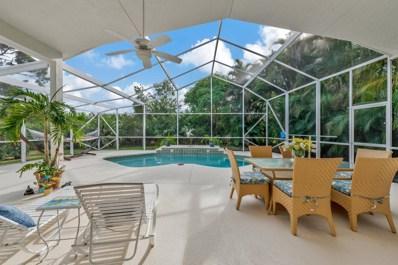4918 SE Devenwood Way, Stuart, FL 34997 - MLS#: RX-10485301