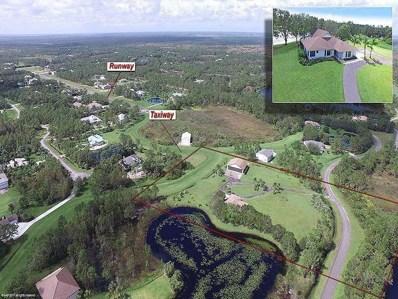 18850 SE Wrights Lane, Jupiter, FL 33478 - #: RX-10485498
