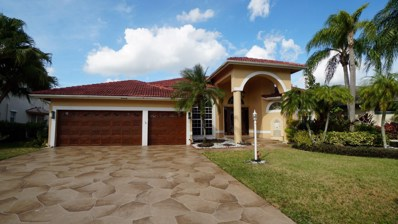 8491 NW 43rd Court, Coral Springs, FL 33065 - MLS#: RX-10485559