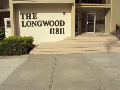 11811 Avenue Of The Pga UNIT 4-2a, Palm Beach Gardens, FL 33418 - #: RX-10485832