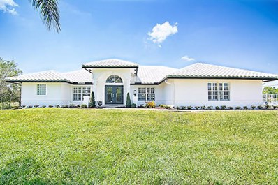 9362 154th Road N, Jupiter, FL 33478 - MLS#: RX-10485838