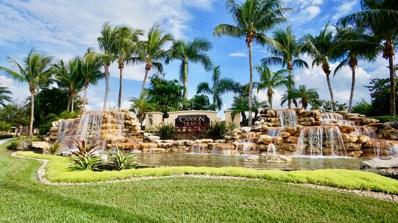 8237 Savara Streams Lane, Boynton Beach, FL 33473 - MLS#: RX-10485867