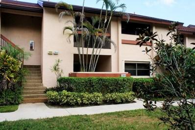 2844 NW 42nd Avenue UNIT 1139, Coconut Creek, FL 33066 - MLS#: RX-10485871
