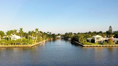 3077 Waterside Circle, Boynton Beach, FL 33435 - #: RX-10486060