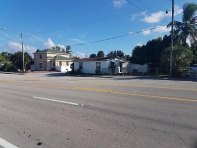 2708 Summit Boulevard, West Palm Beach, FL 33406 - MLS#: RX-10486081