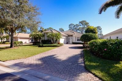 8438 Belfry Place, Saint Lucie West, FL 34986 - MLS#: RX-10486115