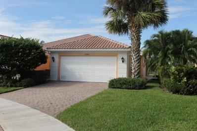10924 SW Dardanelle Drive, Port Saint Lucie, FL 34987 - MLS#: RX-10486121