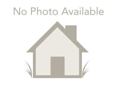 7140 Glenwood Drive, Boynton Beach, FL 33436 - MLS#: RX-10486338