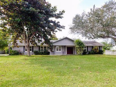 2434 SE Summit Street, Port Saint Lucie, FL 34984 - #: RX-10486355