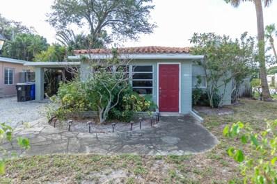 2801 SW 9th Avenue, Fort Lauderdale, FL 33315 - MLS#: RX-10486421